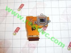 CCD Матрица для цифрового фотоаппарата Nikon L25
