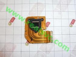 CCD Матрица для цифрового фотоаппарата Kodak C190