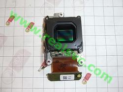 CCD Матрица для цифрового фотоаппарата Nikon 1 J1