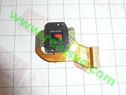CCD Матрица для цифрового фотоаппарата Sony DSC-W230, W230