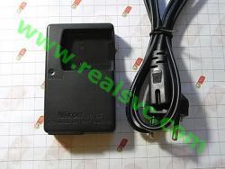 Зарядное устройство Nikon MH-63 для аккумулятора Nikon EN-EL10 - оригинал. Б/У
