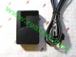 Зарядное устройство Ricoh BJ-6 - оригинал, Б/У
