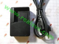 Зарядное устройство Ricoh BJ-7 - оригинал, Б/У