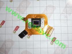 CCD Матрица для цифрового фотоаппарата Nikon S220