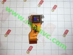 CCD Матрица для цифрового фотоаппарата Nikon L22