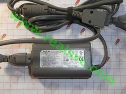 Зарядное устройство Samsung SAC-41 (AD81-00900A) - оригинал, Б/У
