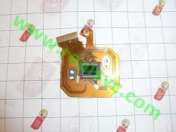 CCD Матрица для цифрового фотоаппарата Olypmus FE-4000, FE4000