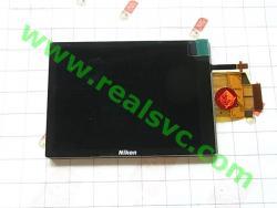 купить Дисплей Nikon S4200, Nikon S4300, s4400 с тачскрином.