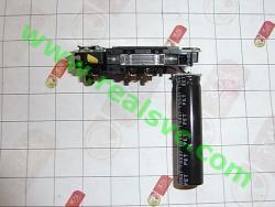 Вспышка для цифрового фотоаппарата Olympus FE-5030, FE5030, X-960, X960