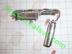 Вспышка для цифрового фотоаппарата Olympus mju-1010, mju1010, m1010, u1010