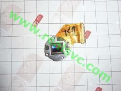 CCD Матрица для цифрового фотоаппарата Samsung ES95