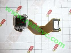 CCD Матрица для цифрового фотоаппарата Canon SX240