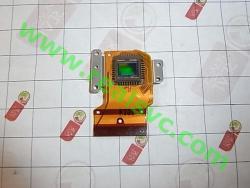 CCD Матрица для цифрового фотоаппарата Canon S5; Canon PC1234;