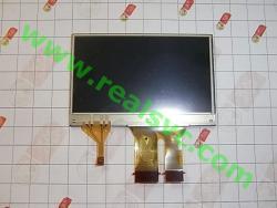 Дисплей Sony HDR-SR11, HDR-SR12, HDR-XR500, HDR-XR520, SR11, SR12, XR500, XR520