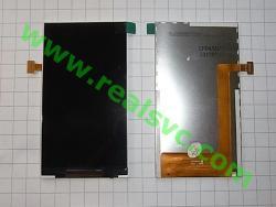 Дисплей Lenovo A516, A765e
