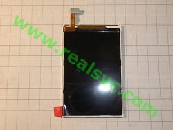 Дисплей Huawei Ascend Y210, Y210d, U8685