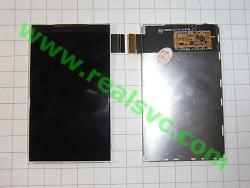 Дисплей LCD для ZTE X880,V880; ZTE-LIBRA; Kyivstar Spark - 39pin