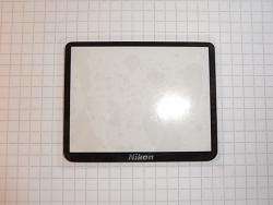 Купить запчасти для Nikon D3200