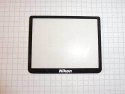 Купить запчасти для Nikon D3100