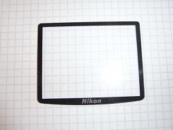 Купить запчасти для Nikon D300