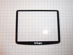 Купить запчасти для Nikon D90