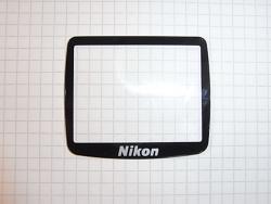 Купить запчасти для Nikon D80