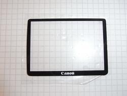 Купить запчасти для CANON EOS 550D