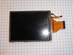 Дисплей для цифрового фотоаппарата Nikon S4150, S6150