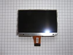Дисплей для видеокамер Panasonic SDR-S150, VEP29168, VJB29168, A00581700