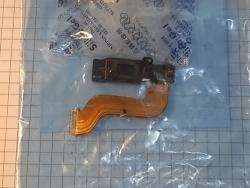 CCD Матрица для цифрового фотоаппарата ony F88; Sony DSC-F88; Sony M1; Sony T1;