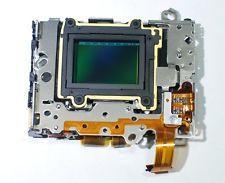 CCD CMOS Матрица для фотоаппарата Sony SLT-A33, SLT-A35; S33, A35; IS-101