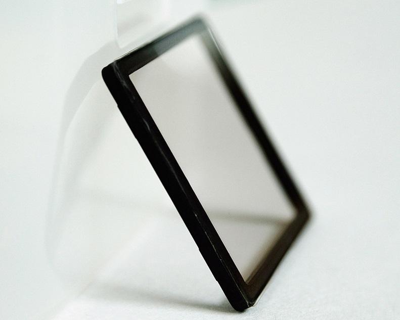 зачем нужны зеркала в фотоаппарате подобные вещи